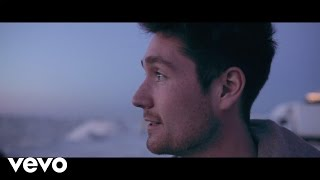 Bastille - Things We Lost In The Fire (Behind The Scenes)