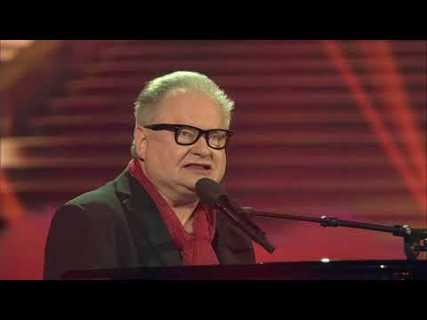 Heinz Rudolf Kunze - Ich sag's dir gerne tausendmal 2018