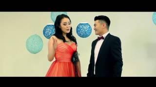 Сөрөлт Түмэнөлзий Хайрын хишиг хань Surult Tumen Ulzii Hairiin hishig hani HD Video