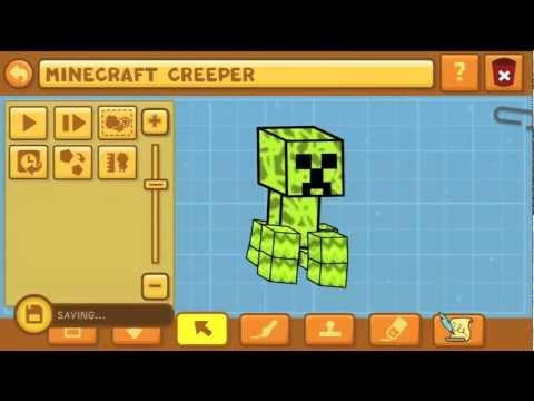 Minecraft Wii Teams Idea - Minecraft wii spielen