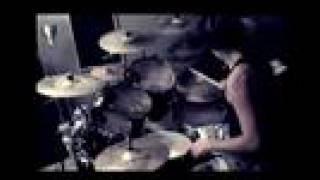 Video CAGLAR YURUT extreme death metal drumming, drum rehearsal MP3, 3GP, MP4, WEBM, AVI, FLV Agustus 2017