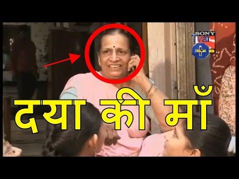 Video Taarak Mehta Ka Ooltah Chashmah Episode 2107 and 2108 Daya's Mother Shown   download in MP3, 3GP, MP4, WEBM, AVI, FLV January 2017