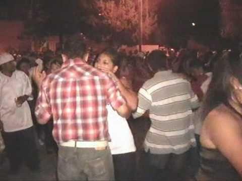 Fiesta de San Jeronimo 2010  (Parte 12)