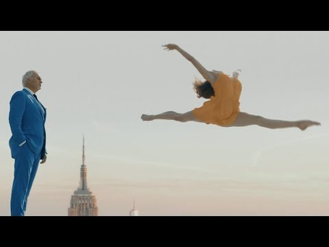 Валерий Меладзе - Свобода или сладкий плен (Оffiсiаl vidео) - DomaVideo.Ru