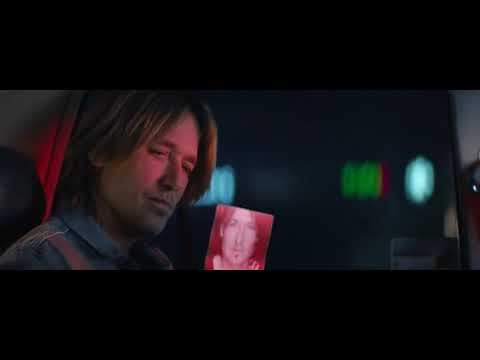 Keith Urban   Coming Home Ft  Julia Michaels (Official Video)