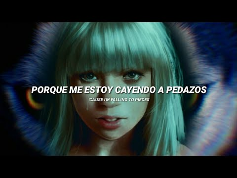 She Wolf - Sia | En Español