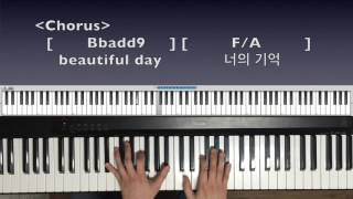 Video Beautiful - Crush - ★★☆☆☆ [Baeto's Music] download in MP3, 3GP, MP4, WEBM, AVI, FLV Mei 2017