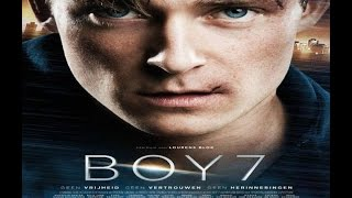 Nonton Boy 7 -Pelicula Completa En Español Latin Film Subtitle Indonesia Streaming Movie Download
