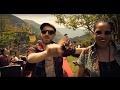 Shanti Powa  Sunny Day Summervideo 2016 waptubes