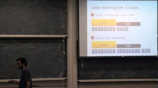 Carnegie Mellon-Parallel Computer Architecture 2012-Vivek Sheshadri-Lec. 12 - Caching In Multi-Core