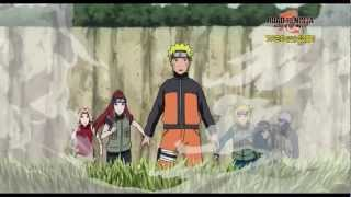 Nonton Naruto Shippuuden The Movie   Road To Ninja   2012 Trailer Hd Film Subtitle Indonesia Streaming Movie Download