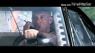 Nonton Furious 7 soundtrack -J.Balvin,French Montana,Nicky Jam Music Video Film Subtitle Indonesia Streaming Movie Download