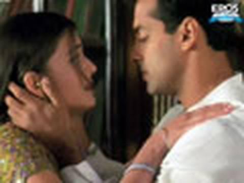 Video Salman Khan has an ill attitude for women | Hum Dil De Chuke Sanam download in MP3, 3GP, MP4, WEBM, AVI, FLV January 2017