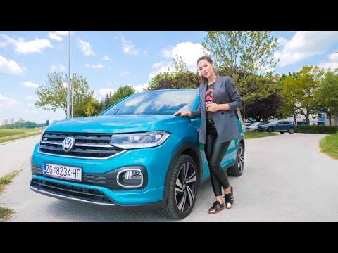 Auto Market – 04. svibnja 2019.