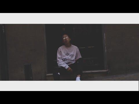 Dase - FRE$H (Videoclip Oficial)