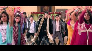 Tu Mera Yaar Nahi (Video Song - Hum Tum Dushman Dushman) by Shaan