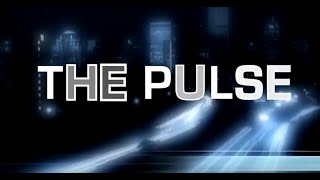 "The Pulse Episode 1 ""You Must Grind"""