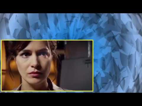 Primeval Rückkehr der Urzeitmonster Staffel 2 Folge 7 HD Deutsch