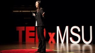 Video Starving cancer away | Sophia Lunt | TEDxMSU MP3, 3GP, MP4, WEBM, AVI, FLV Agustus 2019