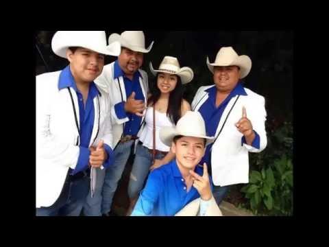 Estruendo Norteño - La Cucaracha (Huapango 2016)