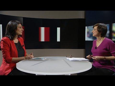 Πολωνία: Η μακρόχρονη σχέση της χώρας με τον άνθρακα και τι μέλλει γενέσθαι…