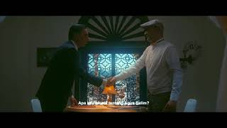 Nonton Video Promo 30 Second - Moonrise Over EGYPT Film Subtitle Indonesia Streaming Movie Download