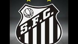Acompanhe as últimas noticias do Peixe 24 horas por dia Site 1: http://www.santosfc.com.br/ Site 2:...