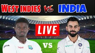 India Vs New Zealand Live Match Streaming - Live Cricket Match Today Online - 1st t20 2019