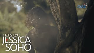 Video Kapuso Mo, Jessica Soho: Puno ng kababalaghan sa Misamis Occidental, totoo nga ba? MP3, 3GP, MP4, WEBM, AVI, FLV Desember 2018