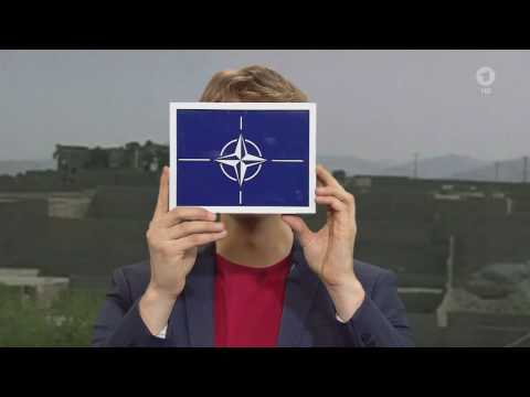 NATO - wofür brauchen wir das Militärbündnis noch?