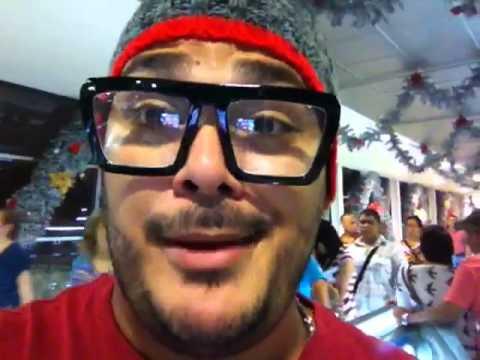 Vídeo Porno en Barranquilla - Vídeo creado con la aplicación Socialcam para iPhone: http://socialcam.com.