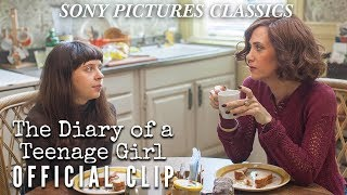 Nonton The Diary Of A Teenage Girl   Film Subtitle Indonesia Streaming Movie Download