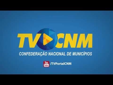 CNM orienta Municípios com FPM bloqueado