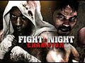 Fight Night Champion Video An lisis