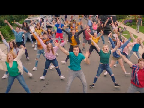 Videos musicales - VIRAL: The Musical (Official Video)