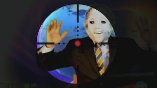 Fugera News - Episode 15