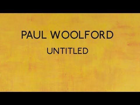 untitled - Buy: http://www.beatport.com/release/untitled/1114766 HFT030 - Paul Woolford Release date: July 8th 2013 A1. Untitled © & ℗ 2013 Hotflush Recordings.