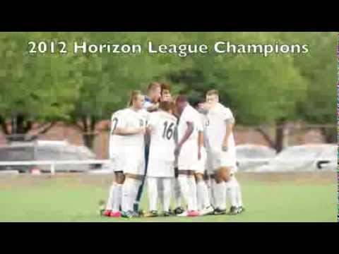 Mens Soccer Promo vs Marshall Sunday Sept. 8th