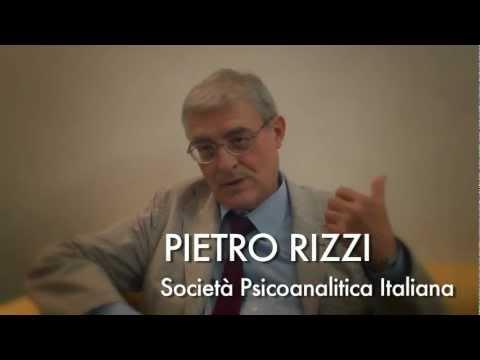 SPOLETO 2012: Pietro Rizzi, cinema e psicoanalisi oggi