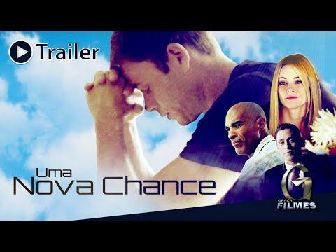 Uma Nova Chance [ TRAILER OFICIAL ] [ DUBLADO ]