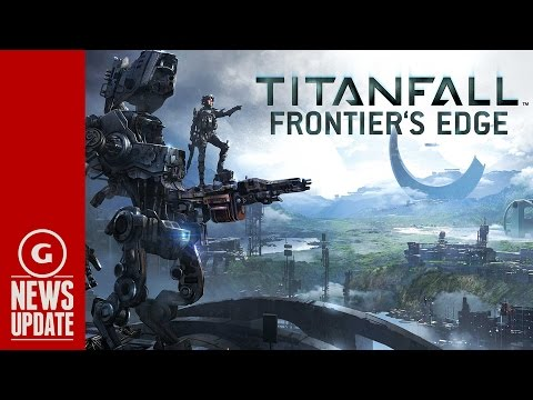 black market - Respawn has shown off the upcoming Frontier's Edge DLC pack and Update #5. You'll be able to sell Burn Cards to buy different Burn Cards on July 31st. Get the whole scoop at GameSpot.com!...