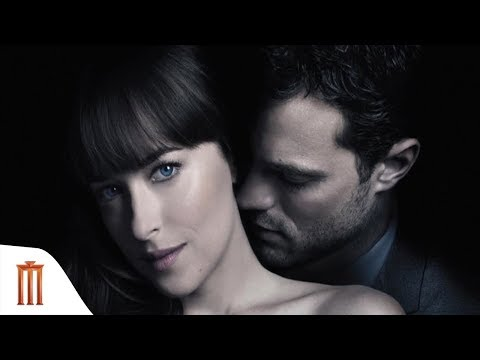 Fifty Shades Freed - Happy Ending - TV Spot