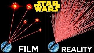 Video Worst Scientific Inaccuracies In Films MP3, 3GP, MP4, WEBM, AVI, FLV Maret 2019