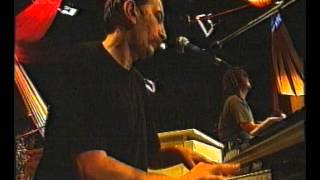 Download Lagu Jaro Filip - Unplugged Mp3
