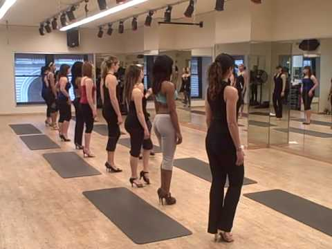 catwalk - Learn the secrets behind sexy stiletto posture!...www.catwalkconfidence.com.