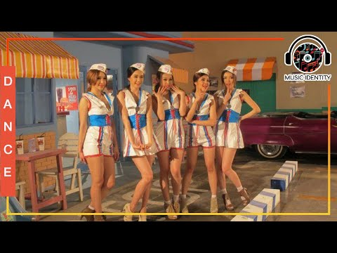 Twenty - Magic Hour - G-twenty [ Dance Rehearsal ] ติดตามข้อมูลเพิ่มเติมได้ที่ http://www.facebook.com/G20club และ http://www.mono-music.com...