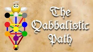 Download Lagu The Path to God: Initiation, Adepthood and Spiritual Enlightenment Mp3
