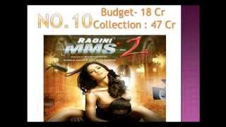 Bollywood Box Office 2014 | List Of Top 10 Bollywood Movies 2014