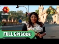 Flavours Of India: Lakshmi Nair's Trails Through Gujarat| 5th February 2017 | Full Episode