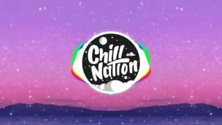 Video Blackbear - Califormula (Tarro Remix) MP3, 3GP, MP4, WEBM, AVI, FLV Maret 2018